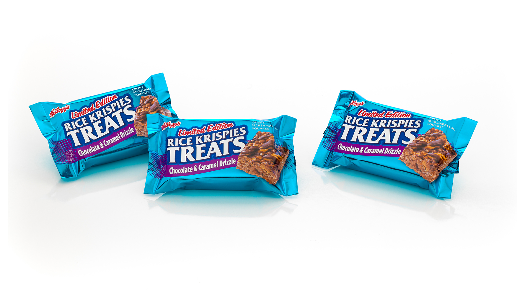 Kelloggs-Rice-Krispies-Treats