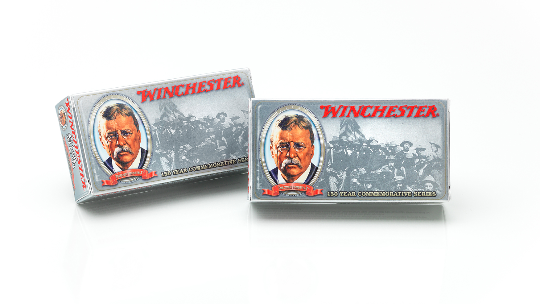 Winchester-Bullet-Box
