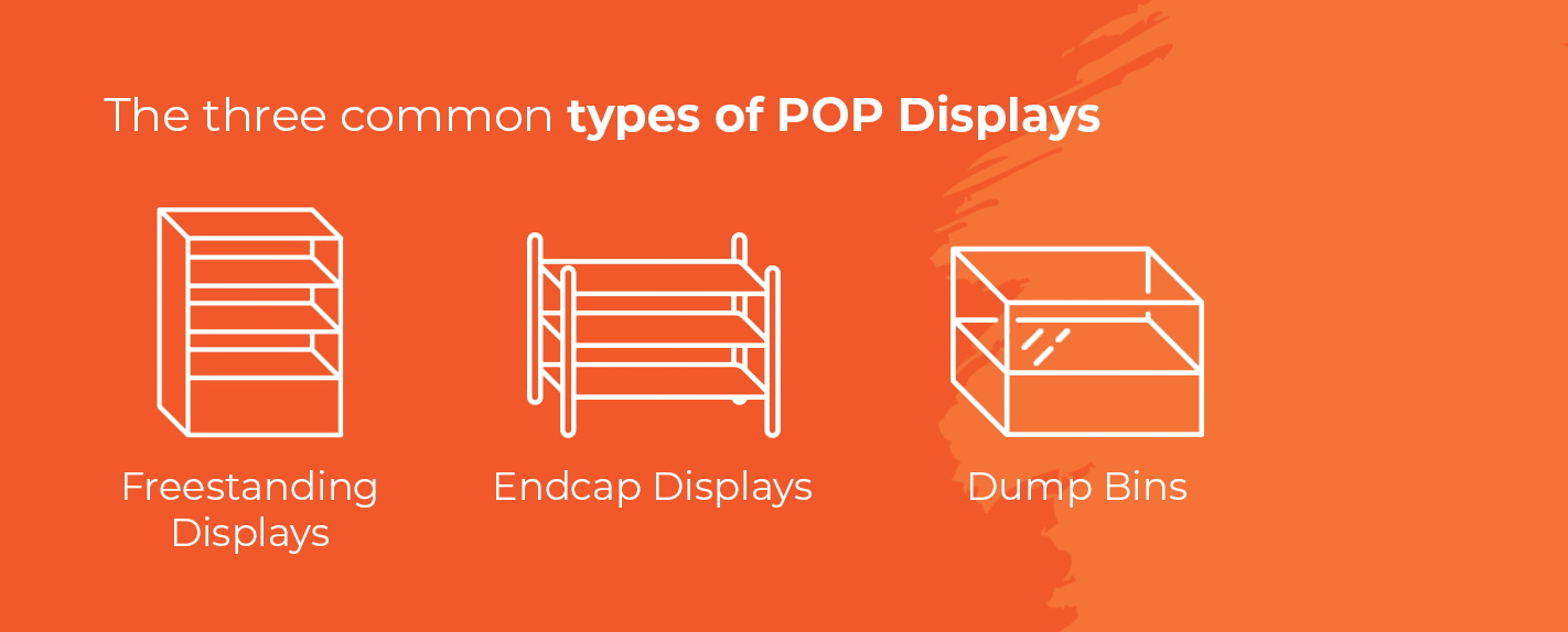 How Important Are POP Displays in the Sales Process? - Graphic 5