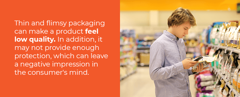 How to Carry Over Your Brand's Voice Into Packaging - Graphic 4